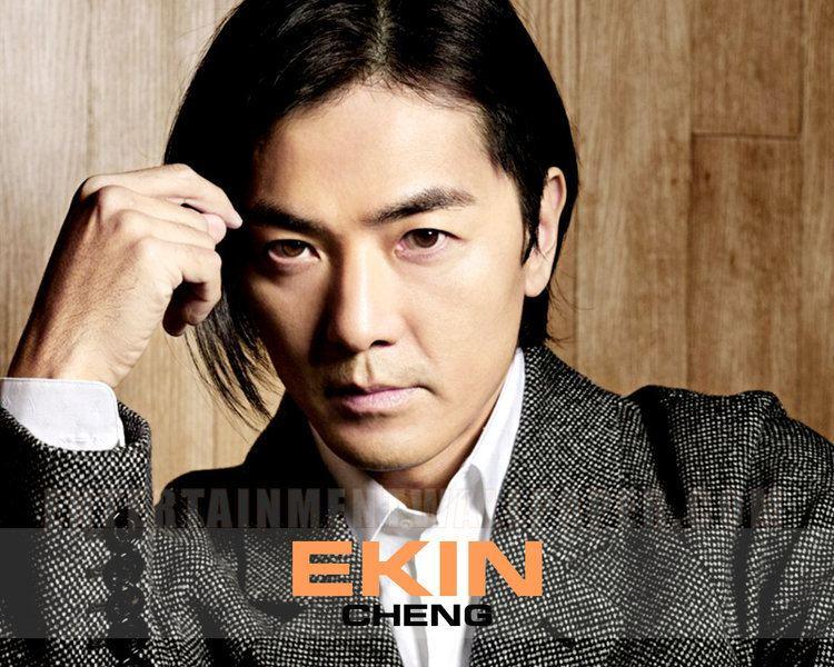 Ekin Cheng wwwentertainmentwallpapercomimagesdesktopscel