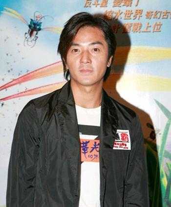 Ekin Cheng asianwikicomimages882Ekinchangjpg