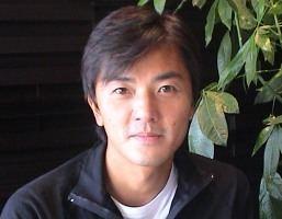 Ekin Cheng Interview Ekin Cheng