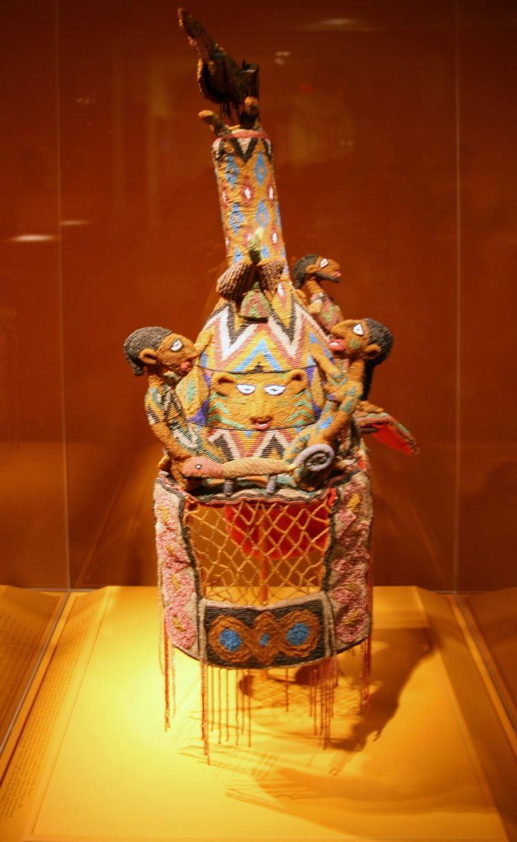 Ekiti State in the past, History of Ekiti State