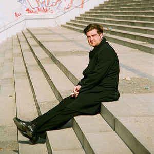 Ekkehard Ehlers Ekkehard Ehlers Discography at Discogs