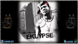 Eklypse Sicka Download MP3 Songs Free Online Eklypse sickamp3 MP3 youtube