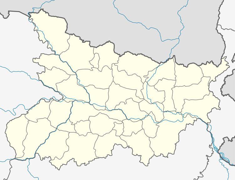 Ekma (Vidhan Sabha constituency)