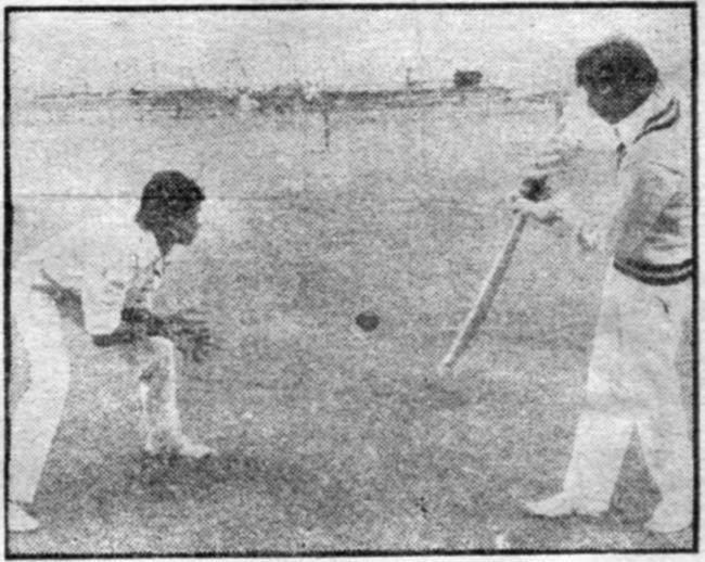 Eknath Solkar (Cricketer) family