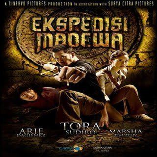Ekspedisi Madewa Download Movies Online in HD DVD DivX iPod EKSPEDISI MADEWA