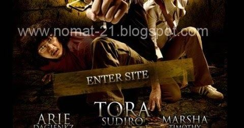 Ekspedisi Madewa Film Indonesia 21 Ekspedisi Madewa