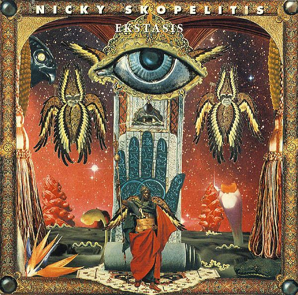 Ekstasis (Nicky Skopelitis album) httpsimgdiscogscoma7Z4ZlWDsYn5etX4OYrlhmqv9