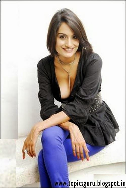 Ekta Chowdhry EKTA CHOWDHRY PROFILE INDIAN FILMS