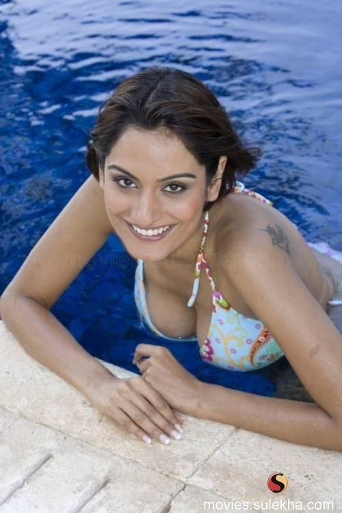 Ekta Chowdhry mimgsulekhacomektachowdhryimagesstillsekta