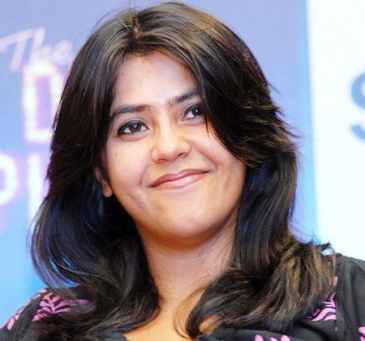 Ekta Kapoor Ekta Kapoor Net Worth Celebrity Net Worth