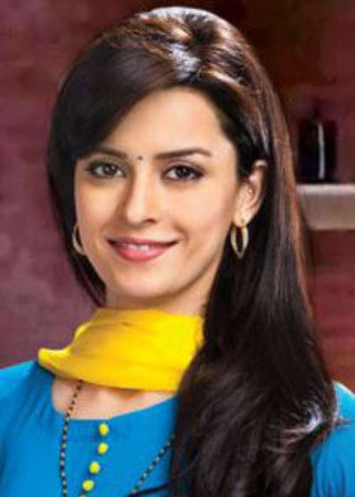 Ekta Kaul talentpromoterzcom Page 3 Talent Promoterz is into multiple