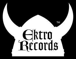 Ektro Records wwwmetalarchivescomimages24312431labelj