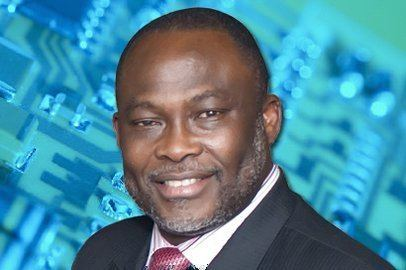 Ekwow Spio-Garbrah Ministerial reshuffle Spio rejoins gov39t citifmonline