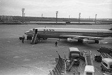 El Al Flight 253 attack httpsuploadwikimediaorgwikipediacommonsthu