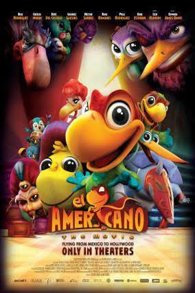 El Americano: The Movie t1gstaticcomimagesqtbnANd9GcQHvUFNzTMgTH9Ekv