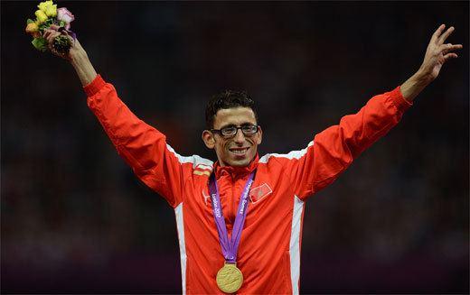 El Amin Chentouf sportmaroccomwpcontentuploads201209ElAmin