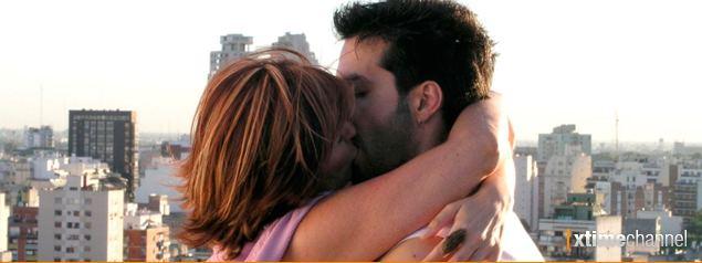 El Amor y la ciudad El Amor y La Ciudad