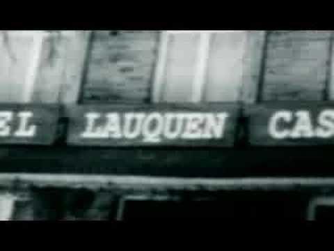 El Aura El Aura English Trailer YouTube