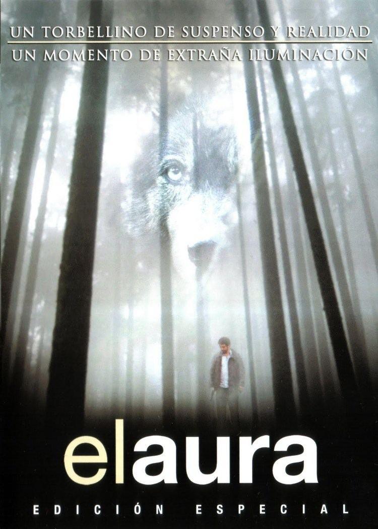 El Aura EL AURA THE AURA 2005 GREAT MOVIE ENGLISH SUBTITLES YouTube