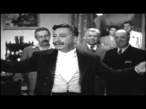 El baisano Jalil El Baisano Jalil Parte 5 YouTube