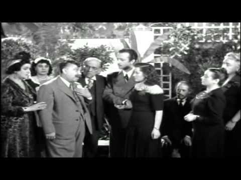 El baisano Jalil El Baisano Jalil Parte 12 YouTube