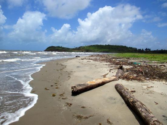 El Bluff El Bluff Beach Bluefields Nicaragua Top Tips Before You Go