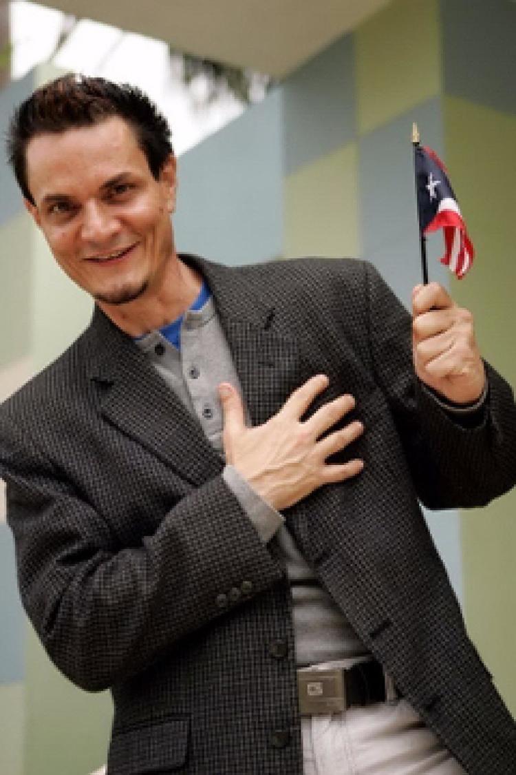 El Boricuazo Have a Puerto Rican question Ask El Boricuazo NY Daily News