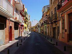 El Cabanyal httpsuploadwikimediaorgwikipediacommonsthu