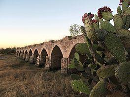 El Camino Real de Tierra Adentro httpsuploadwikimediaorgwikipediacommonsthu