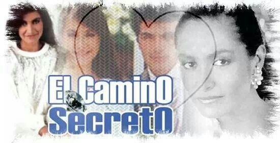 El Camino Secreto Pinterest The world39s catalog of ideas