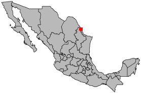 El Campanario y Oradel, Tamaulipas