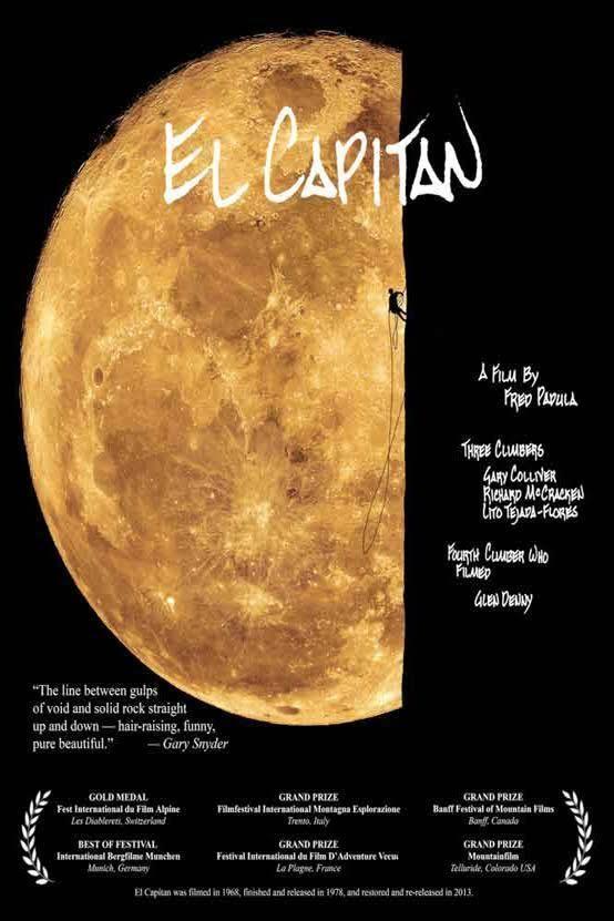 El Capitan (film) t2gstaticcomimagesqtbnANd9GcQpsrO5A0DDtB0hn