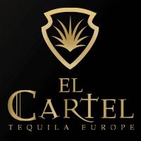 El Cartel (album) elcarteltequilafrwpcontentuploads201302face