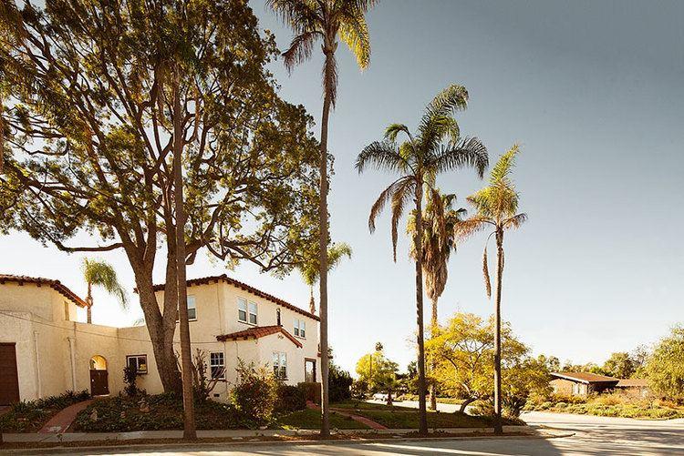 El Cerrito, San Diego wwwsandiegomagazinecomimages2015marchlivesd