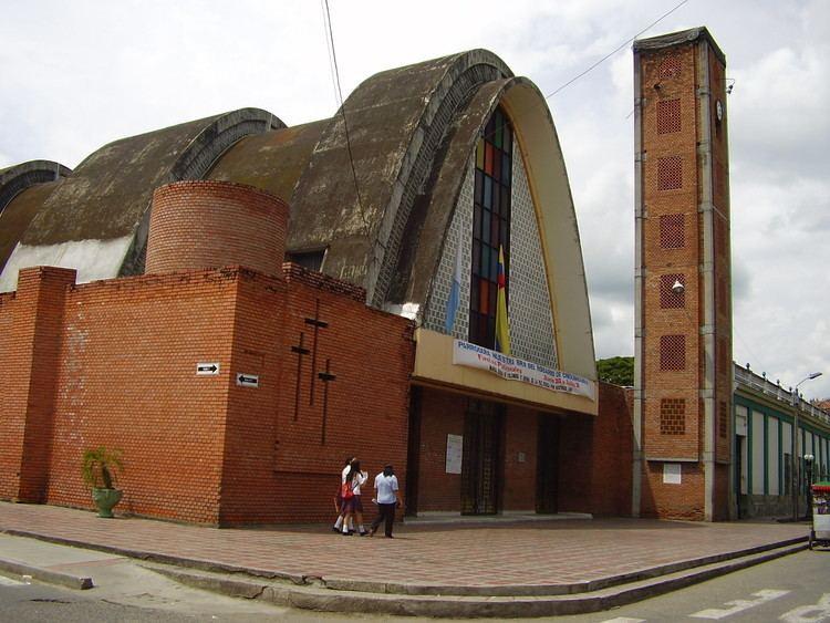 El Cerrito, Valle del Cauca httpsuploadwikimediaorgwikipediacommonscc
