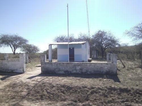 El Charco, Santiago del Estero httpsmw2googlecommwpanoramiophotosmedium