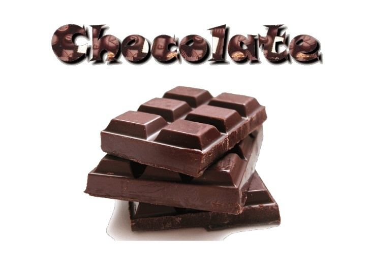 El Chocolate El chocolate web quest