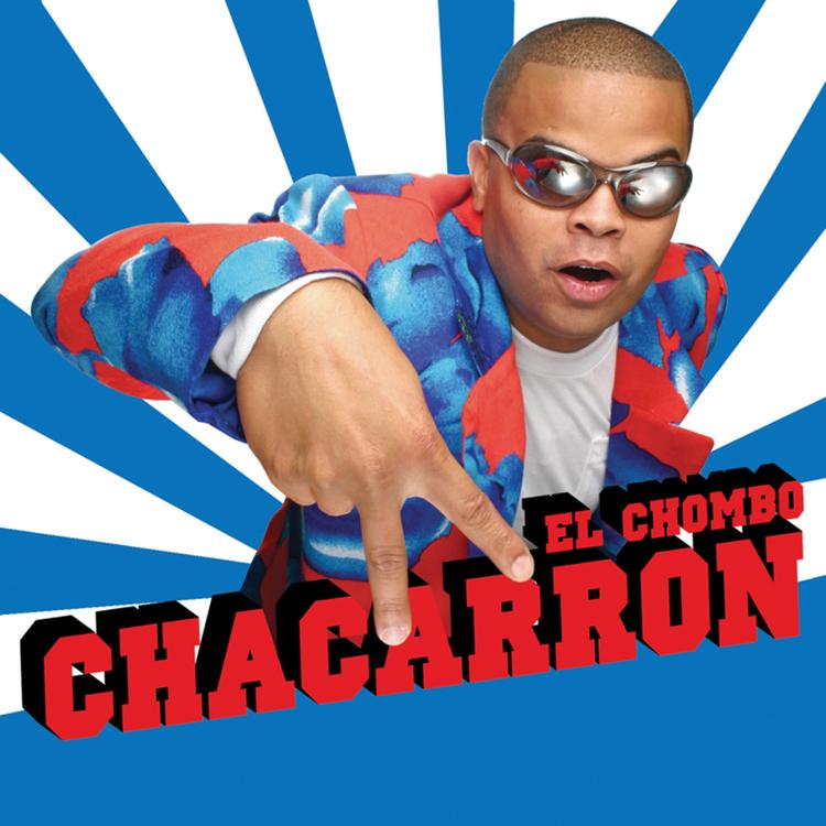 El Chombo El Chombo Music fanart fanarttv
