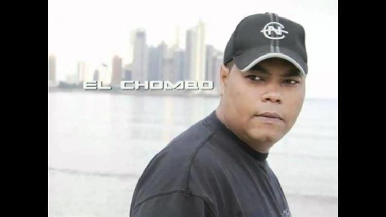 El Chombo El Chombo Fiesta Montaera Man to Man YouTube