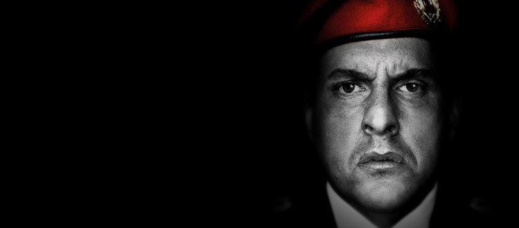 El Comandante (TV series) El Comandante Will Not be Televised Caracas Chronicles