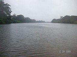 El Corte River httpsuploadwikimediaorgwikipediacommonsthu