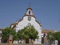 El Cuervo de Sevilla httpsuploadwikimediaorgwikipediacommonsthu