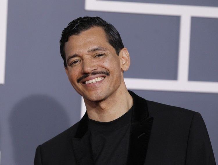 El DeBarge El DeBarge Drug Charges Dropped Singer Happy To Get Back