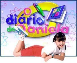 El diario de Daniela Daniela Lujan El Diario De Daniela 50462 NANOZINE