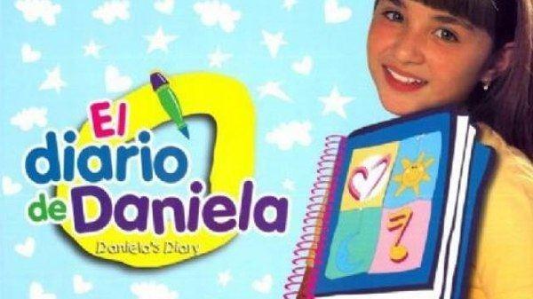 El diario de Daniela cs628029vkmev6280294031fa78S4kTLguBGkcjpg