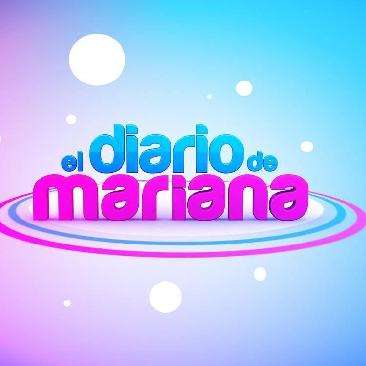 El diario de Mariana El Diario de Mariana ddmproduc Twitter