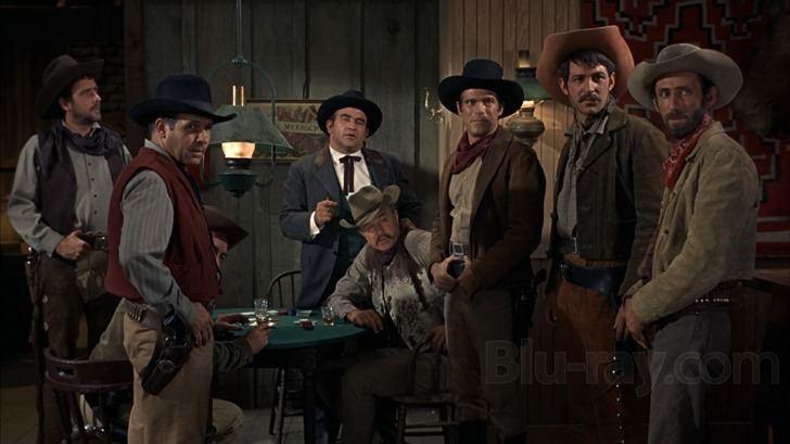 El Dorado (1966 film) El Dorado 1966 film Alchetron The Free Social Encyclopedia