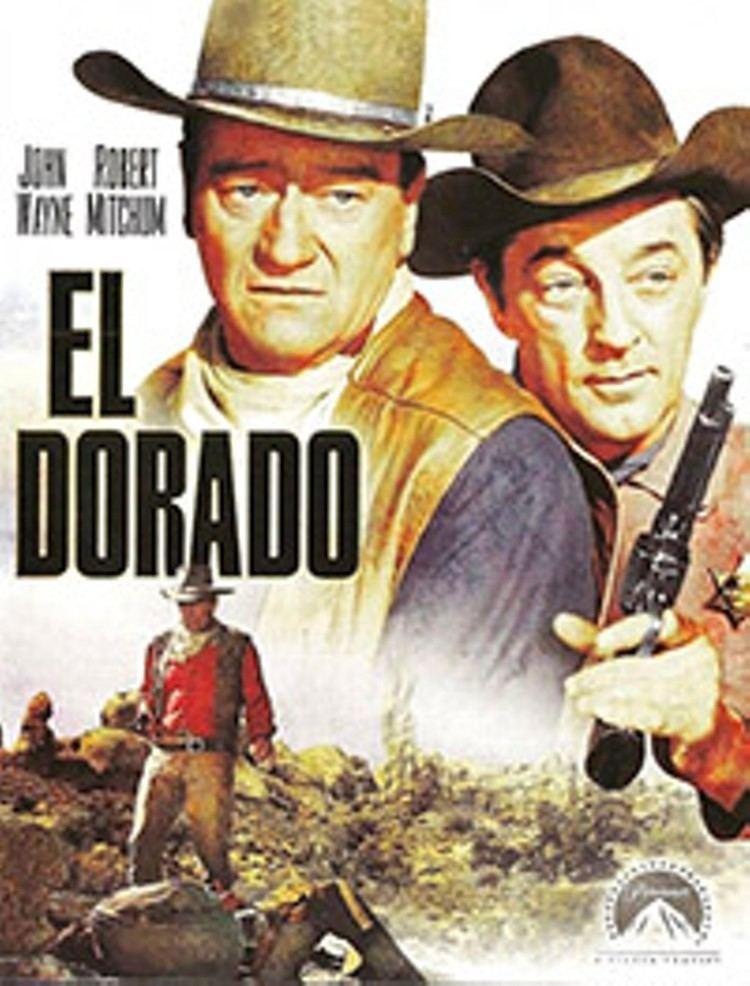 El Dorado (1966 film) httpsmedia1fdncmscomchicagoimagereldorado