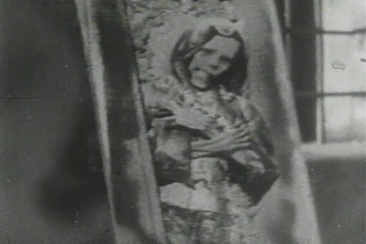 El fantasma del convento El fantasma del convento Fernando de Fuentes Cineticamente