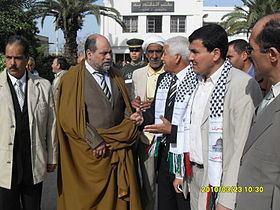 El Ghomri httpsuploadwikimediaorgwikipediacommonsthu